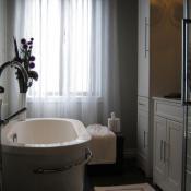 Rénovation de salles de bain - Plomberie JD Mascouche, Québec